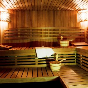 esperienze sauna cortona spa cortona