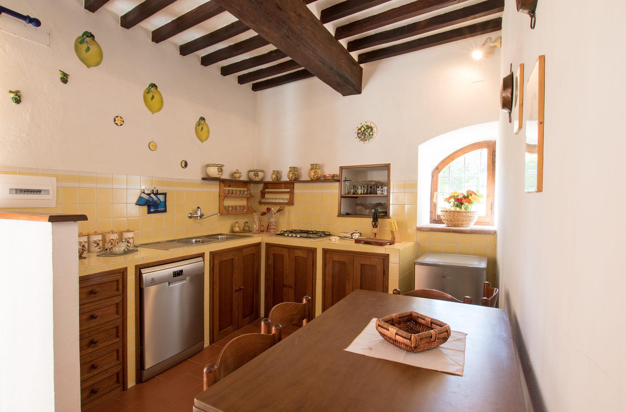 antica-villa-degli-ulivi-cortona-luxury-room-rentals-tuscany-holiday ...