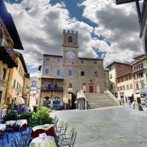 cortona tuscany italy under the tuscan sun luxury holiday what to do origins